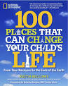 100PlacesBook