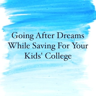 DreamsCollegeSavings