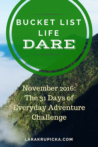 november-2016-bucket-list-life-dare